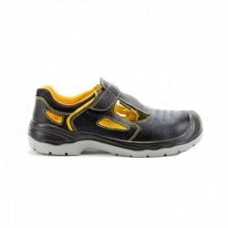 Sandale Protectie Yantai S1P