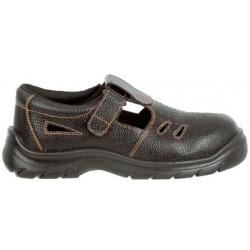 Sandale Protectie New Latina S1