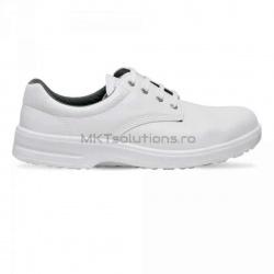 Pantof de Protectie Belle S1