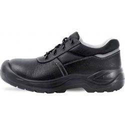 Pantof Protectie Worktec S3