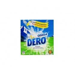 Detergent Dero Automat 300gr