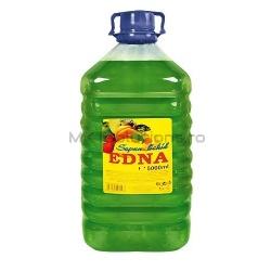 Sapun Lichid Edna 5L