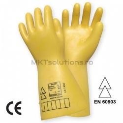 Manusi Protectie 7500v