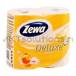 Hartie Igienica Zewa 4buc