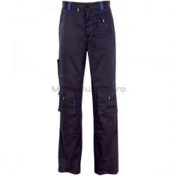 Pantalon Fiji Clasic