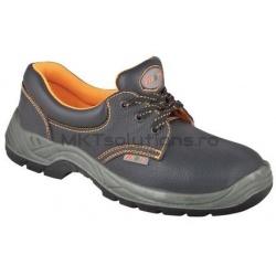 Pantof de protectie Firlow S1P