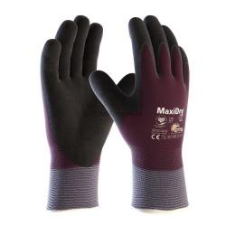 Manusi protectie temperaturi joase MaxiDryZero