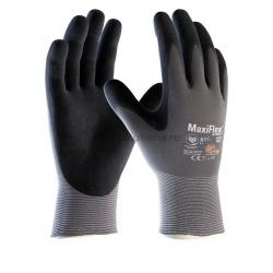 Manusi protectie MaxiFlex Ultimate
