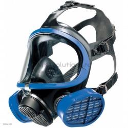 Masca Protectie Draeger X-Plore 5500