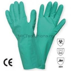 Manusi Protectie Ultranitril-485