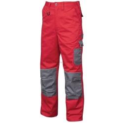 Pantalon clasic Strg