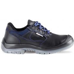 Pantofi de protectie S3 SRC