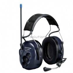 Sistem de comunicate 3M-Peltor