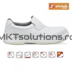 Pantof de protectie Venezia S2