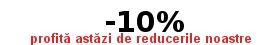 10la_suta